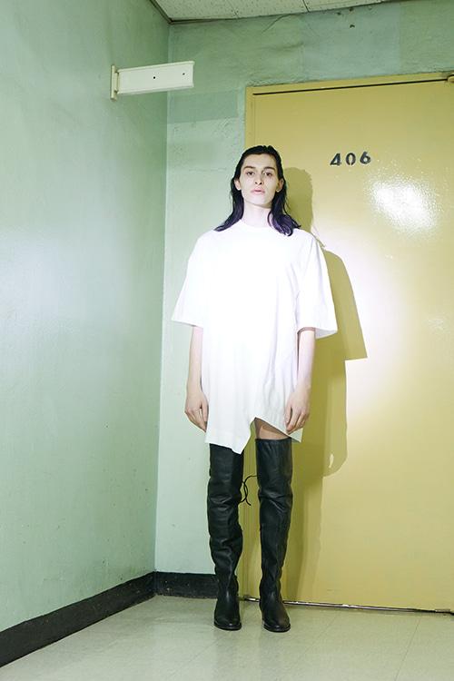 amazon adidas neo 2 shoes 31678 5debf